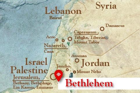 ATS_Cartina_Betlemme-EN