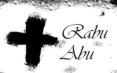 Hari Rabu Abu Rabu