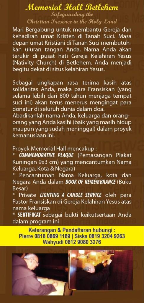 Brosur MH Desember 2015-05
