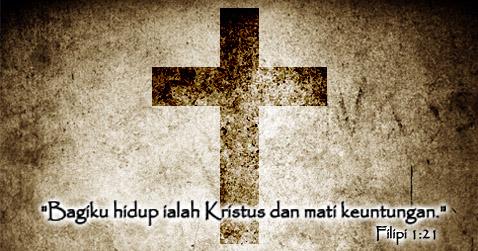 hidup-adalah-kristus