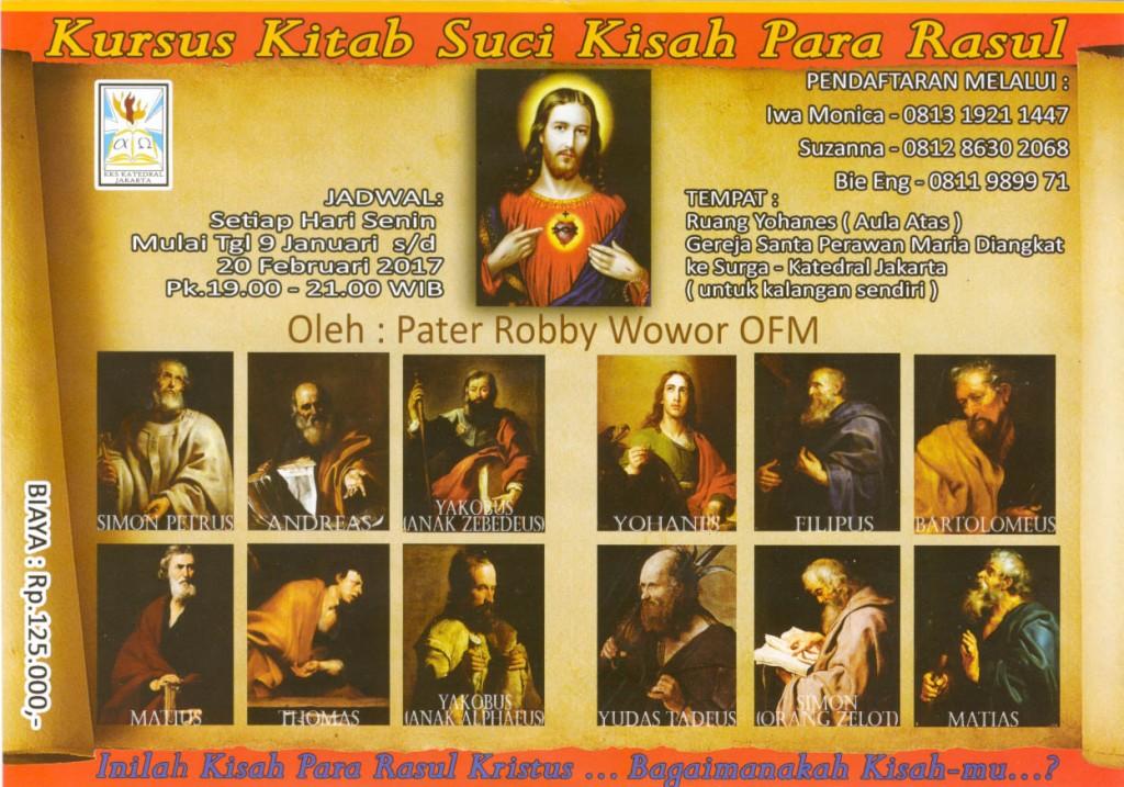 kursus-kitab-suci-kisah-para-rasul