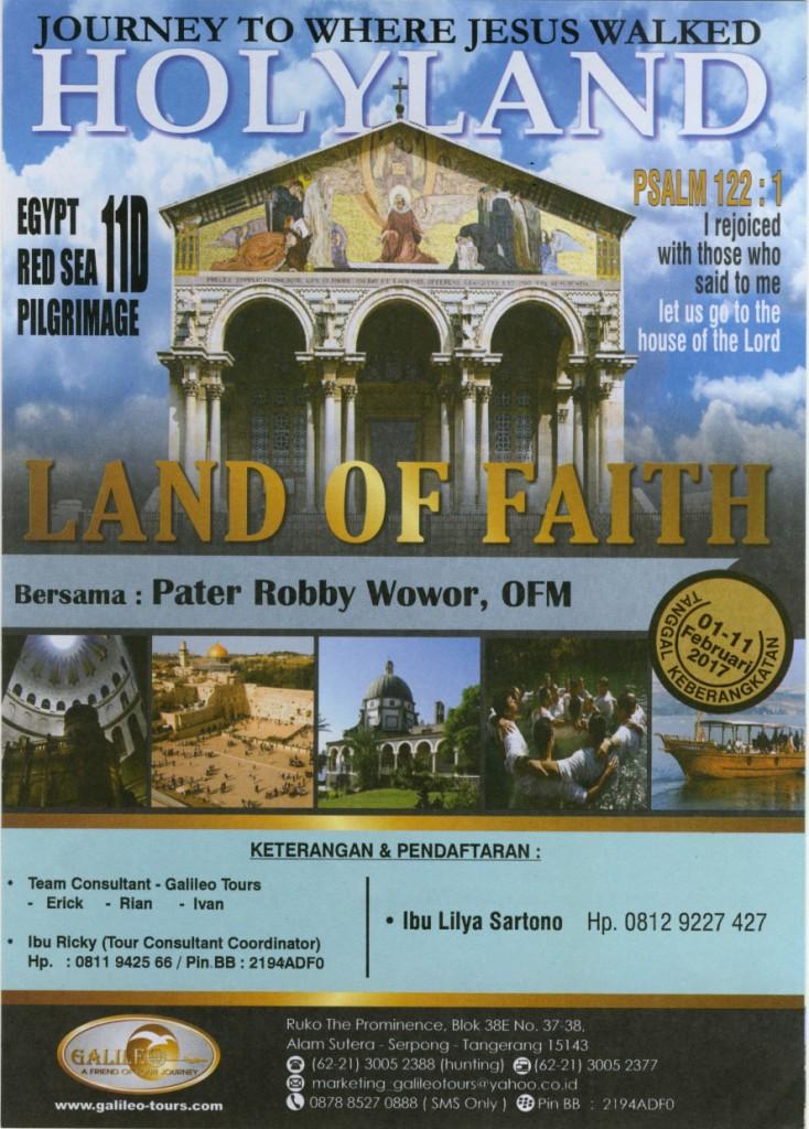 holyland-egypt-redsea-11d-february-2017-1