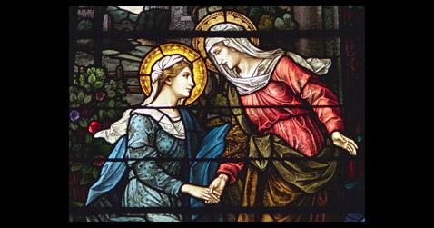 maria-visit-elizabeth