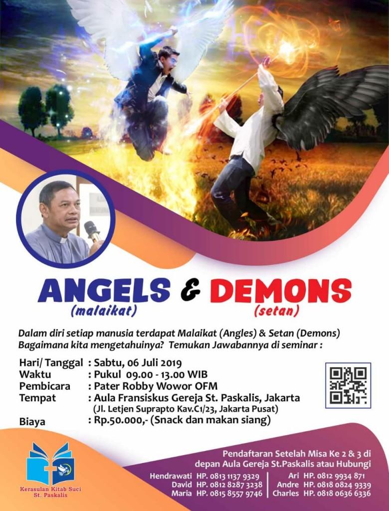 Angels_Demons_Juli_2019