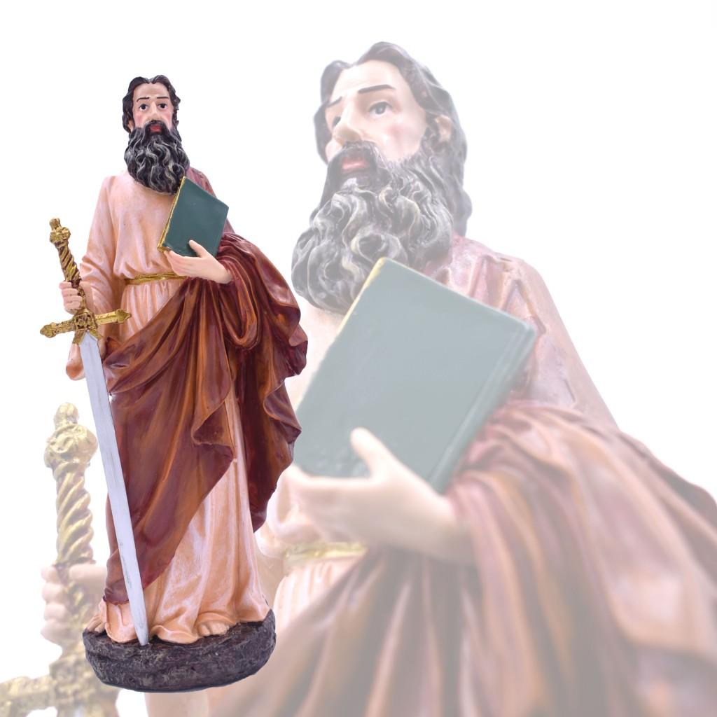 PT 094 - PATUNG ST PAULUS