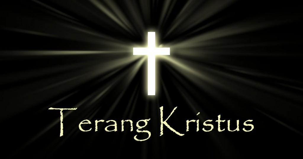 terang kristus